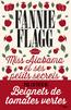 Miss Alabama et ses petits secrets | FLAGG, Fannie