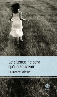 Le silence ne sera qu'un so...