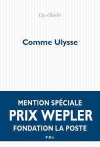 Comme Ulysse | Charles, Lise