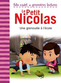 Le Petit Nicolas (Tome 29) ...