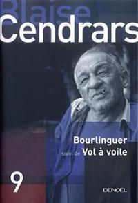 Bourlinguer / Vol à voile