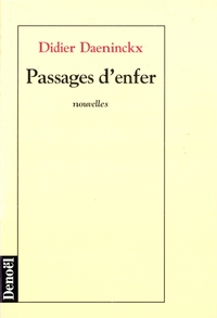 Passages d'enfer