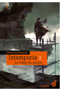 Intemporia tome 2