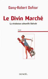 Le Divin Marché