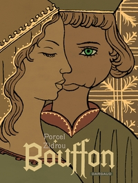 Bouffon | Francis Porcel,