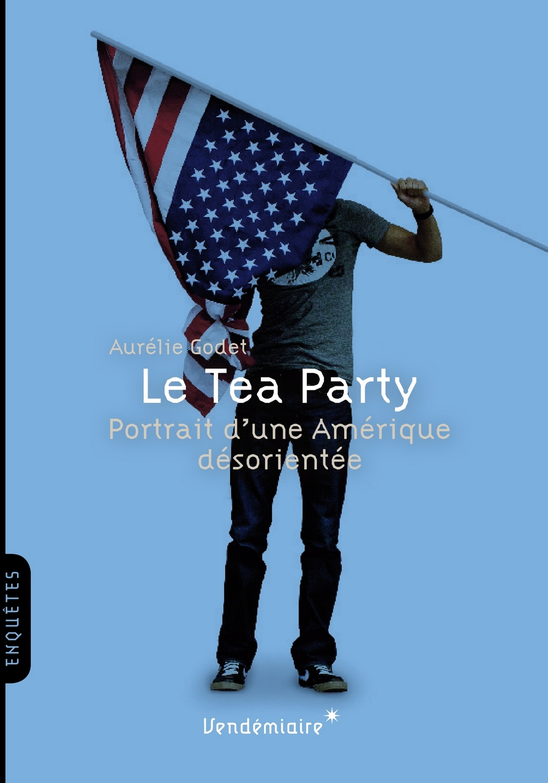 Le Tea Party