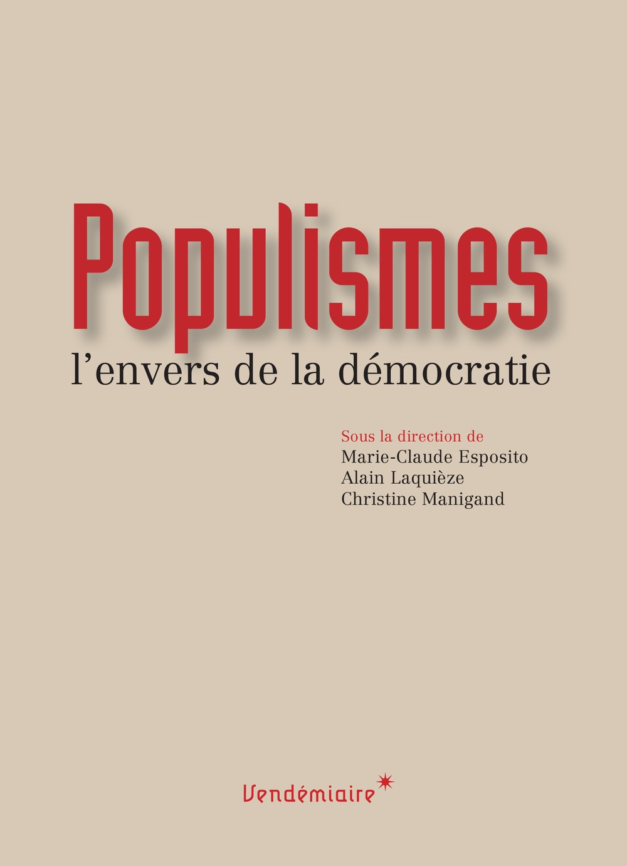 Populismes