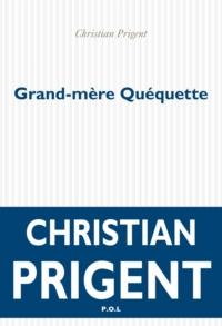 Grand-mère Quéquette