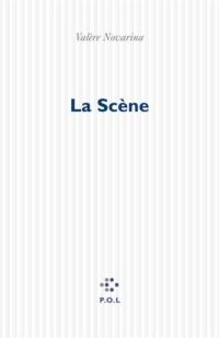 La Scène