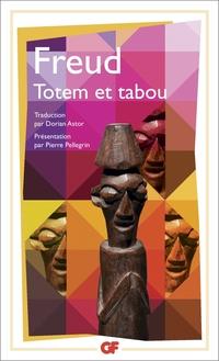 Totem et tabou