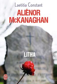 Image de couverture (Aliénor McKanaghan (Tome 1) - Litha)