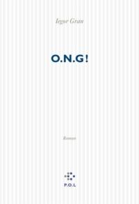 O.N.G!   Gran, Iegor