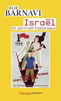 Israël. Un portrait historique