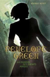 Penelope Green (Tome 1) - L...