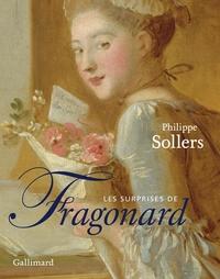 Les surprises de Fragonard_extrait