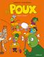 Les Poux (Tome 2) - Tous à l'école ! | Bourgeau, Vincent