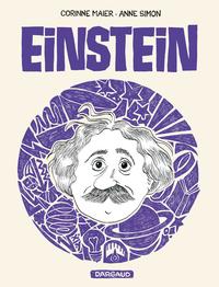 Einstein |