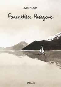 Parenthèse Patagone