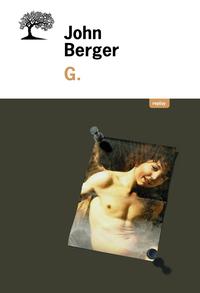 G. | Berger, John