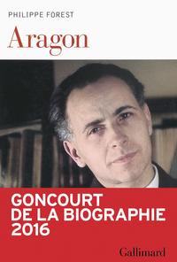 Aragon |