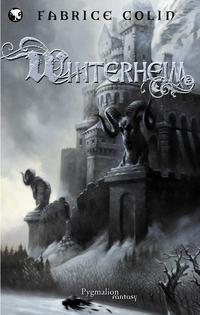 Winterheim | Colin, Fabrice