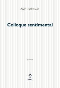 Colloque sentimental | Wolkenstein, Julie