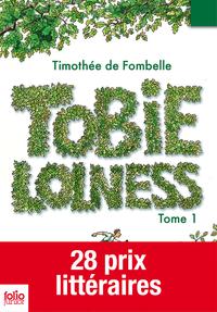 Tobie Lolness |