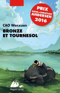 Bronze et Tournesol