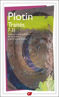 Traités 7-21