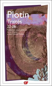 Traités 22-26