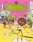 Akissi (Tome 6) - Sans amis | Abouet, Marguerite