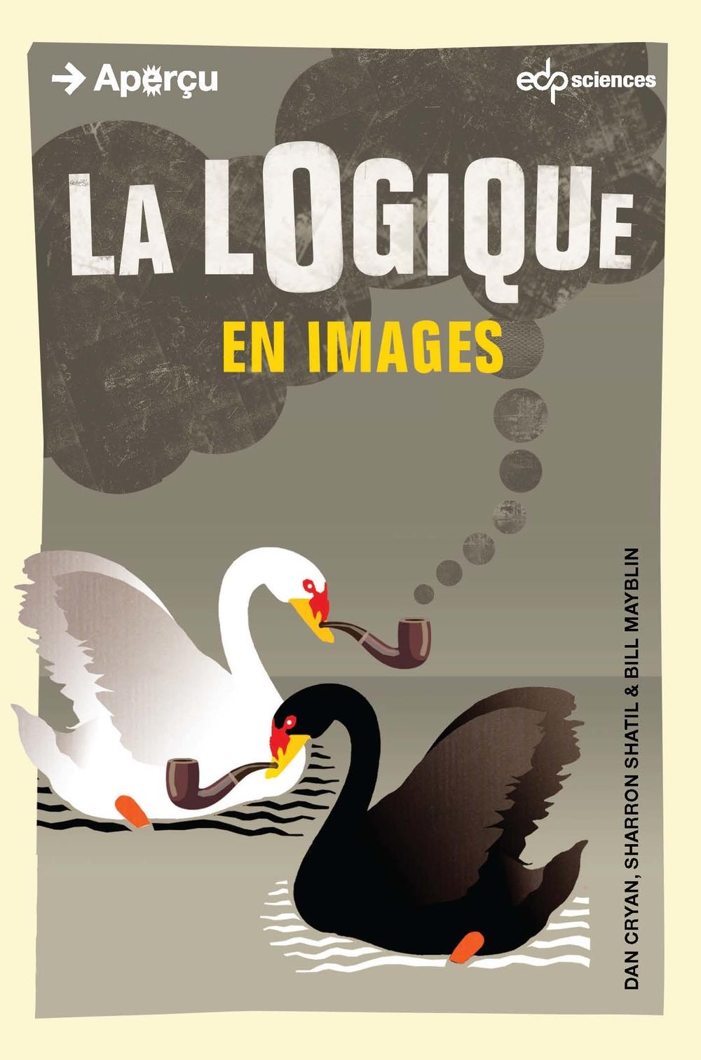 La logique en images