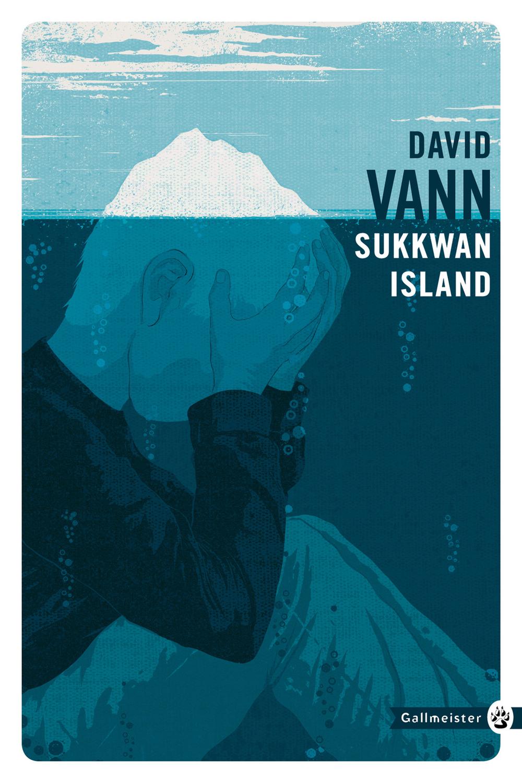 Sukkwan Island | Vann, David