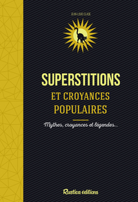 Superstitions et croyances ...