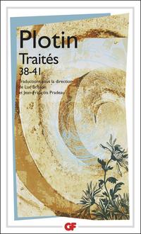 Traités 38-41
