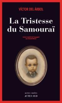 La Tristesse du Samouraï | Árbol, Víctor del