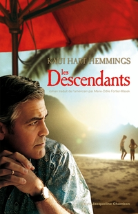 Les Descendants | Hemmings, Kaui Hart