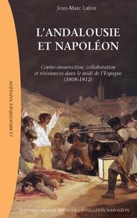 L'Andalousie et Napoléon