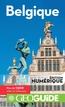 GEOguide Belgique | Collectif Gallimard Loisirs,