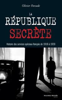 La République secrète