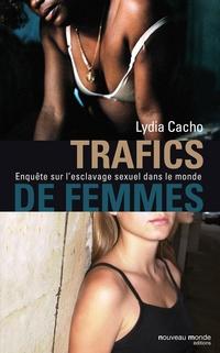 Trafics de femmes