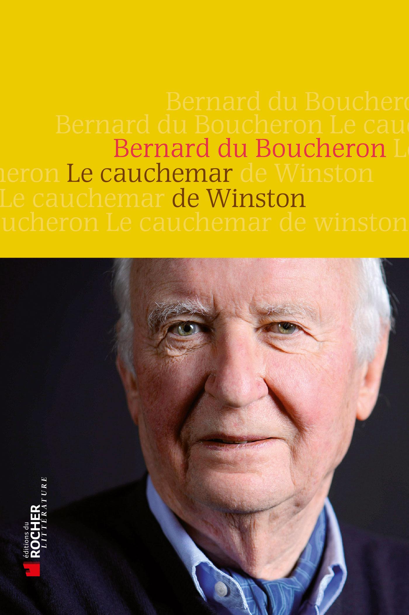 LE CAUCHEMAR DE WINSTON