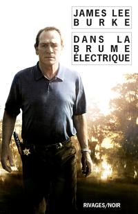 Dans la brume électrique | Burke, James Lee