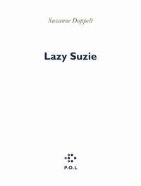 Lazy Suzie