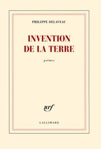 Invention de la terre
