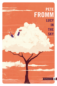 Lucy in the sky | Fromm, Pete