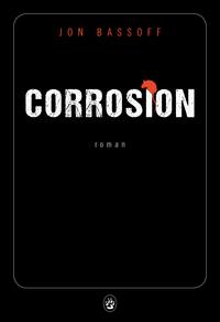 Corrosion |