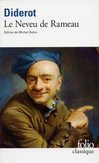 Le Neveu de Rameau (édition...