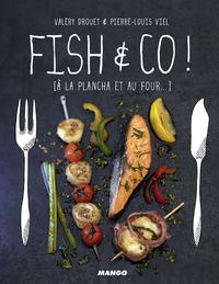 Fish & Co !