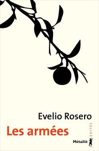 Les Armées | Rosero, Evelio